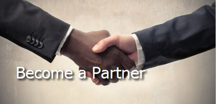 become_a_partner